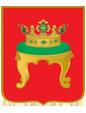 Tver_logo
